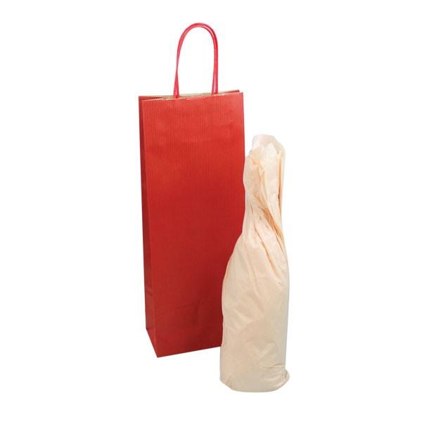 Papier de soie cavibox - Papier de soie action ...